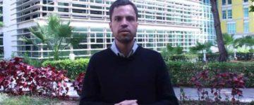 Carlos Calatrava: ¿Qué cambios se deben hacer en la educación venezolana?