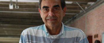 """Carlos Izzo: """"Podremos cambiar al país en el momento que cambiemos de paradigma"""""""