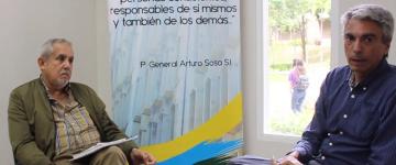 Foro virtual: Presente y ¿futuro? La educación venezolana en tiempos de incertidumbre