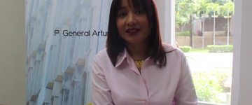 Foro virtual: ¿Cómo lograr una marca personal?
