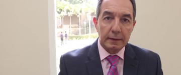 Claves en gobernabilidad, gerencia y gestión pública con Benigno Alarcón