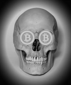 Bitcoin-RIP