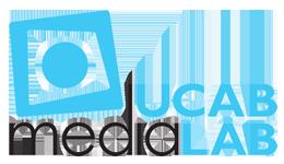 MediaLab UCAB