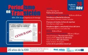 Periodismo-en-transicion (1)