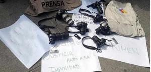prensa3-630x300